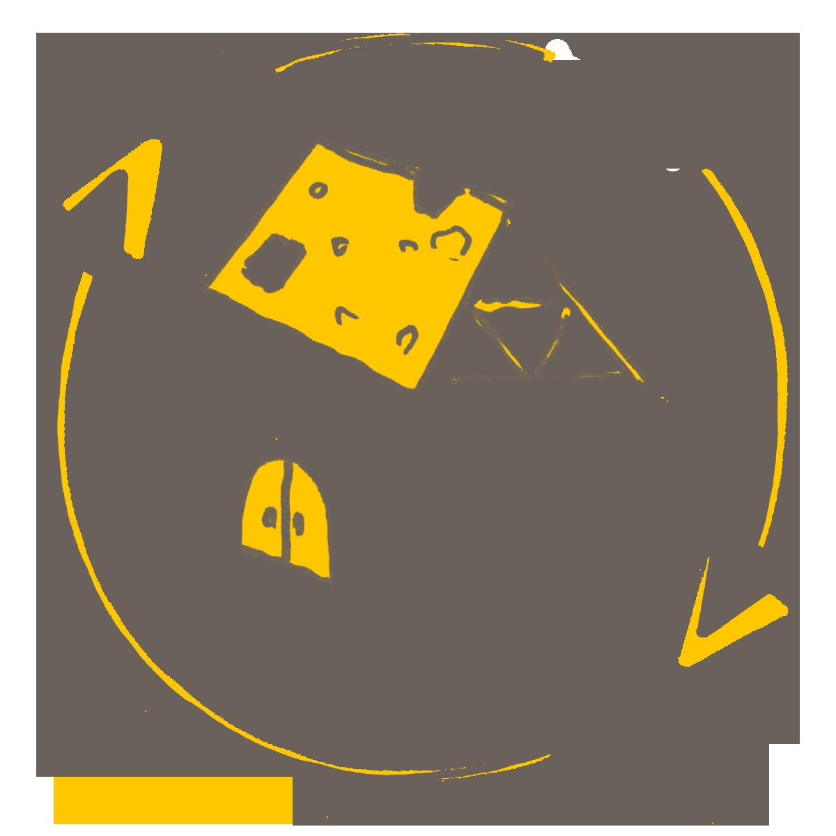 macroaménagement