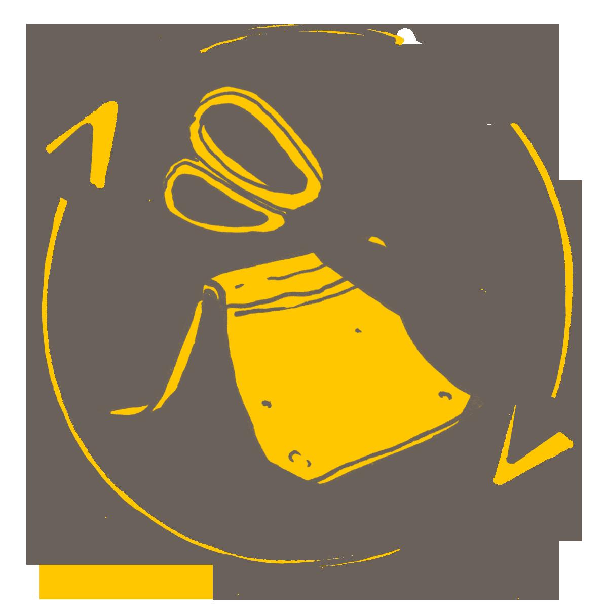 microaménagement